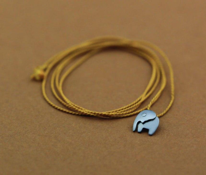 elefant_edited-1