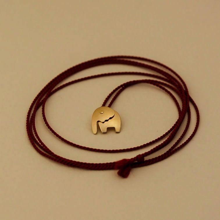 elefant.guld2
