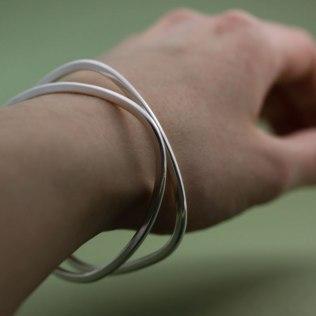 lena_jerstrom_armband_silver_mjukhorning