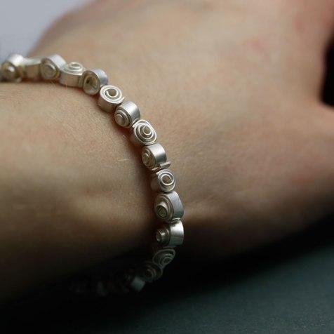 lena_jerstrom_armband_silver_ros