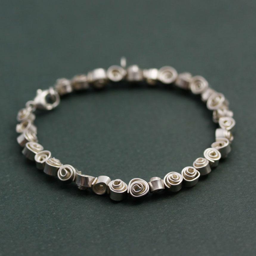 lena_jerstrom_silver_armband_ros