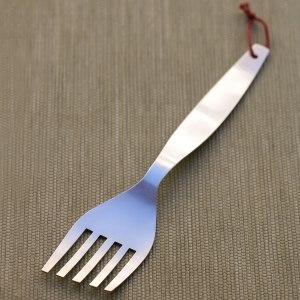 lena_jerstrom_fork_gaffel_silver_servering