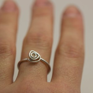 lena_jerstrom_ros_ring_silver