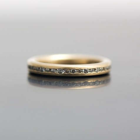 lena_jerstrom_ring_guld_diamanter